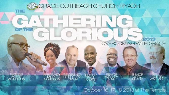 GatheringGlorious13