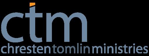 Chresten Tomlin Ministries